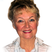 Gertrud Gilbert