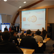 Lancement de la Breizh RFID Vallée le 8 mars à Landerneau