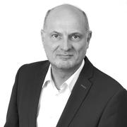 Thomas Bandik, Zemitzsch Industrieberatung GmbH