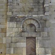 San Pietro e San Paolo de LUMIO