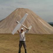 MAVinci UAV in Australia, a mining project