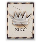 T-22 KING  |  100 €