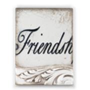 T-251 FRIENDSHIP  |  100 €