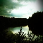 étangs de Cernay, Yvelines, 2015-07-18