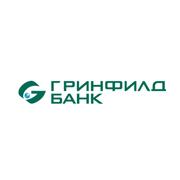 Банк  (ребрендинг)