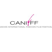 Canadian Fashion Film Festival
