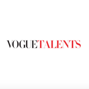 Vogue Talents Italia