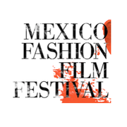 Mexico Fashion Film Festival