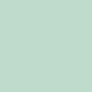 Pastel Mint