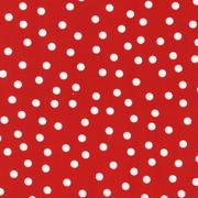 Remix dots rot
