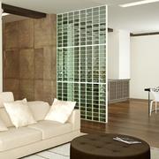 Glasziegel Vollglasziegel Glass Brick Pure solid Glass Vistabrick Vetropieno Seves Hrvatska croatia staklenu