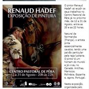 renaud-hadef-exposition-peintures-chevaux