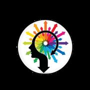 Méthode d'apprentissage Funny Learning basée sur les neurosciences