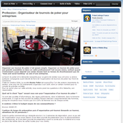 http://fr.pokerlistings.com/profession-organisateur-de-tournois-pour-entreprises