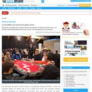 http://www.lepaysbriard.fr/la-3e-edition-du-tournoi-de-poker-arrive-19957/