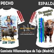 ". - Villamanrique de Tajo (Madrid) ""arteynobleza@gmail.com"""