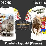 .- Leganiel (Cuenca) arteynobleza.jimdo.com
