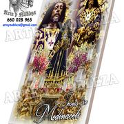 10. - arteynobleza.jimdo.com Jesús de Medinaceli -