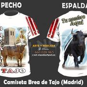 """. - Brea de Tajo (Madrid) """"arteynobleza.jimdo.com"""""""