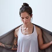 Yoga LÄSSIG