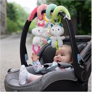 Kinderwagen-Kette Fehn Baby