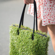 Tasche (Foto von Blitzwerk Fotoart & Design GbR)