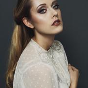 Fotograf: @kylefx ; Model: @annadoex
