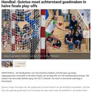 Omroep West (02-04-2016)