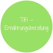 TiFi - Ernährungsberatung