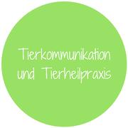 Tierkommunikation und Tierheilpraxis