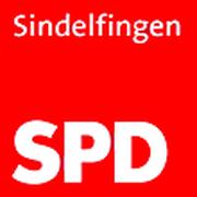 SPD Sindelfingen