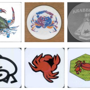 Krabbenverzameling
