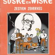 Suske en Wiske