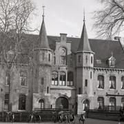 Museum Blokhuispoort