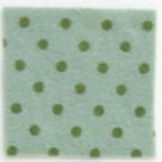 250171-46BC