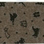 250196-40BC