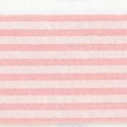250194-44BC