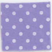250171-43BC