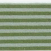 250194-46BC