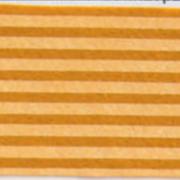 250194-48BC