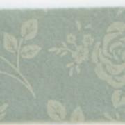 250193-46BC