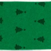 250197-11BC