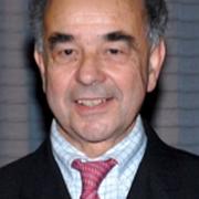 Antoine-Jean Giuseppi