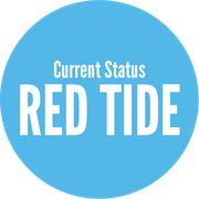 http://www.myfwc.com/research/redtide/statewide/