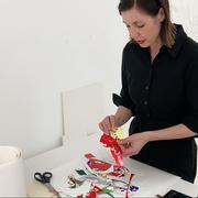 Atelier Marion Eichmann