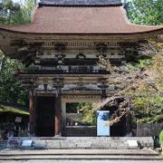 NSゼミ 合宿 三井寺