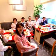永田光 整理収納 アドバイザー ハウスキーピング協会 コンペディション 新人部門 最優秀賞