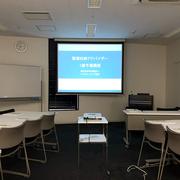 整理収納アドバイザー1級予備講座 本拠地 ハウスキーピング協会 講師 seminar