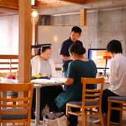 建築家 図面講座 犬山 平山将史 1級建築士 デッサン