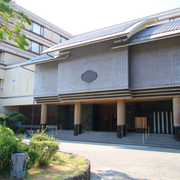 星野リゾート 界 遠州 舘山寺 浜松 静岡 チーム旅行 茶